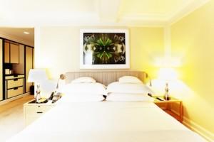SOMESLASTHINGS-AGENCY-the-mark-hotel-new-york-31