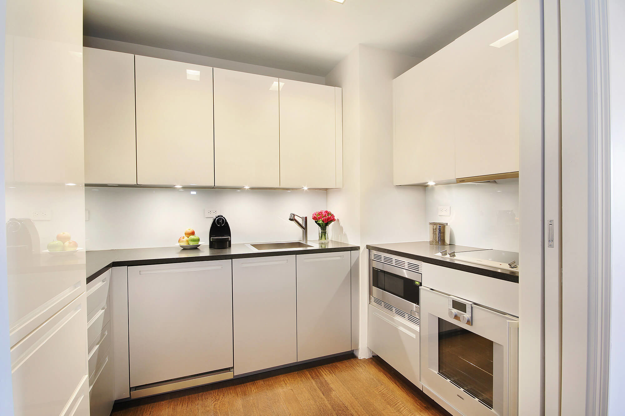 Hotel With Kitchen Nyc. Good Hudson Hotel With Hotel With Kitchen ...