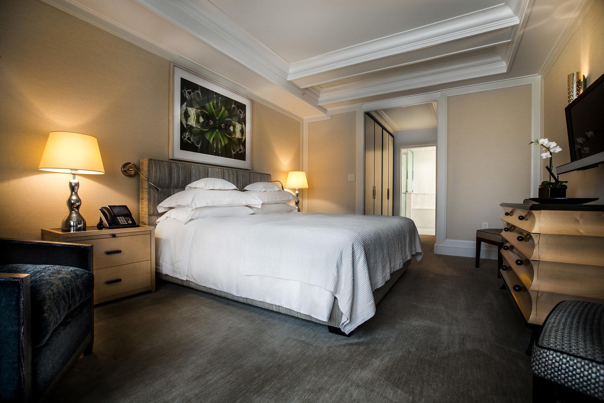 Mark Premier One Bedroom Suite