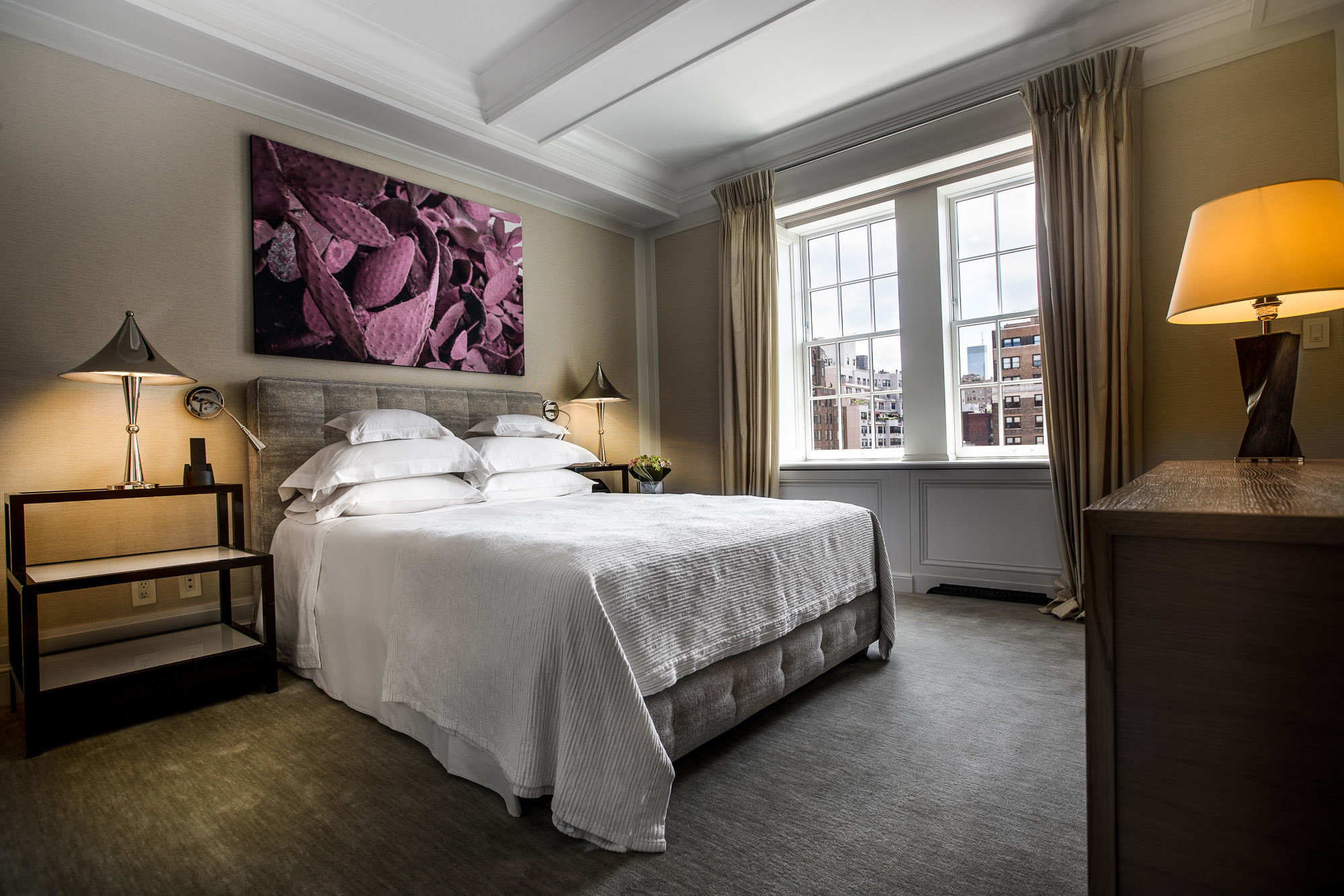 Hotels with 2 bedroom suites in new orleans www - Suites in new orleans with 2 bedrooms ...